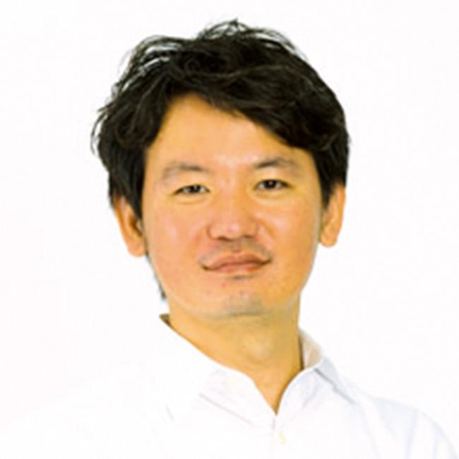 代表取締役社長 川畑信介